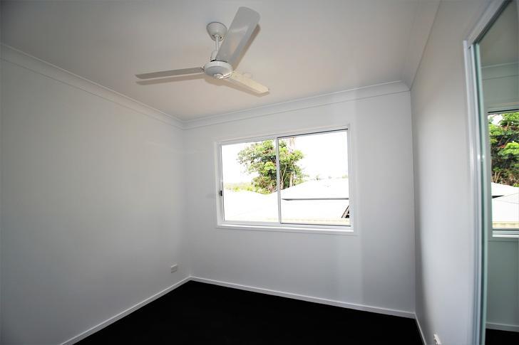 74 Augusta Street, Crestmead 4132, QLD Duplex_semi Photo