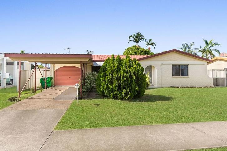 13 Morindo Drive, Kirwan 4817, QLD House Photo
