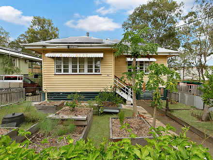 House - 86 Muriel Avenue, M...