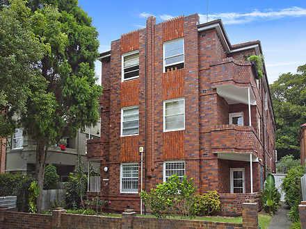 6/128 Francis Street, Bondi 2026, NSW Apartment Photo