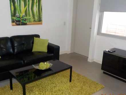 Unit - 5/50 Withnell Way, B...