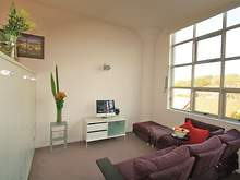 Apartment - Boundary Street, Paddington 2021, NSW
