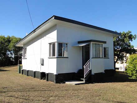House - 8 Margaret Street, ...