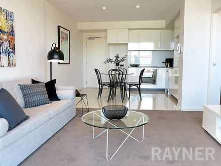Apartment - 43/131 Harold S...