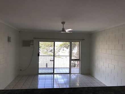 42/91-93 Birch Street, Manunda 4870, QLD Apartment Photo