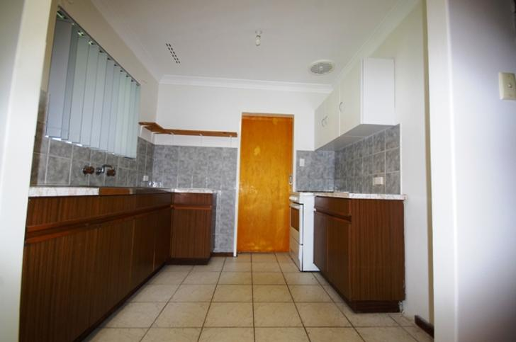 Df07416a0d84ff5f818a442b 1441858643 22328 kitchen 1584936987 primary