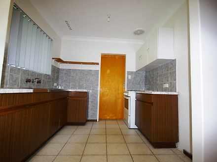 Df07416a0d84ff5f818a442b 1441858643 22328 kitchen 1584936987 thumbnail
