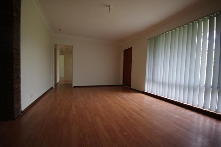 3419bcfd2e7e5e829a0f042d 1441858647 22364 lounge 1584936993 primary