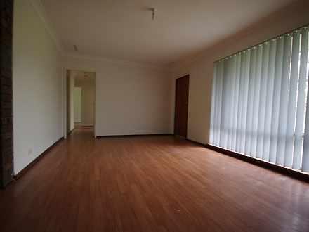 3419bcfd2e7e5e829a0f042d 1441858647 22364 lounge 1584936993 thumbnail