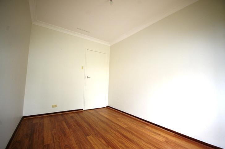 8de3a932ea70ccce47a415e6 1441858632 3961 bedroom3 1584936960 primary