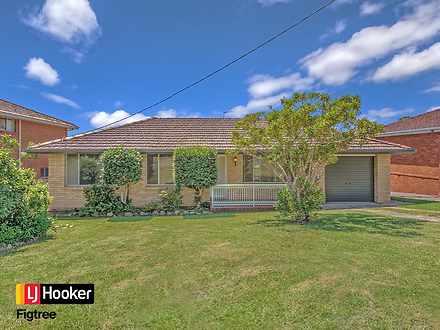 121 Jacaranda Avenue, Figtree 2525, NSW House Photo