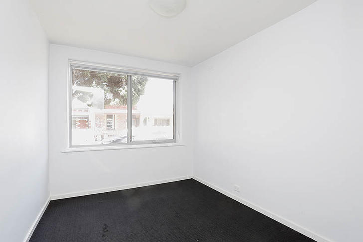 1/1 Taylor Street, Fitzroy North 3068, VIC Apartment Photo