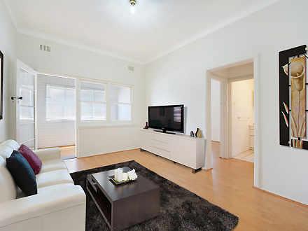 Apartment - 3/57 Regent Str...