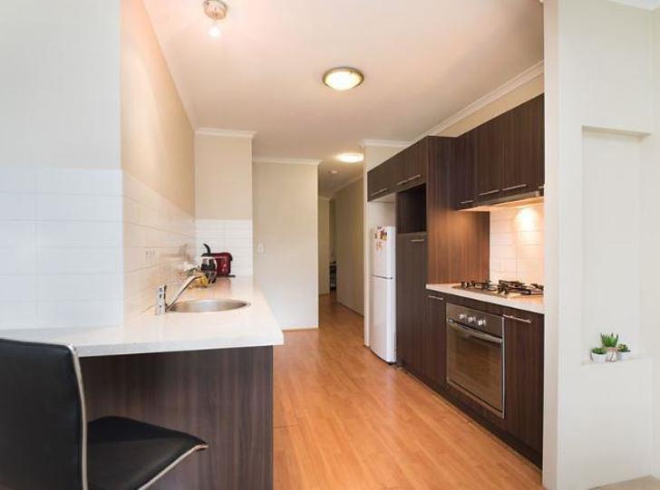 Apartment - 26/182-186 Mogg...