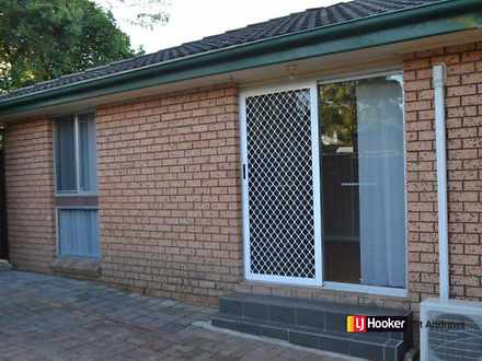108A Junction Road, Ruse 2560, NSW Flat Photo