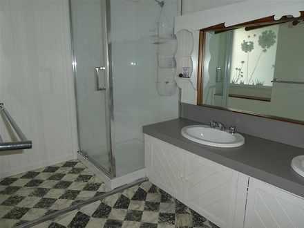 Apartment - 34 Emu Bay Road...