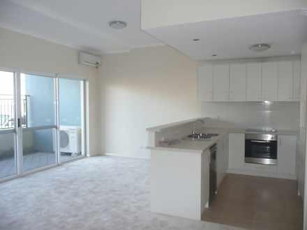 Apartment - 14/10 Pavonia L...