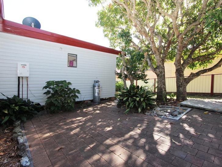 1 Nicholson Street, Harrington 2427, NSW House Photo