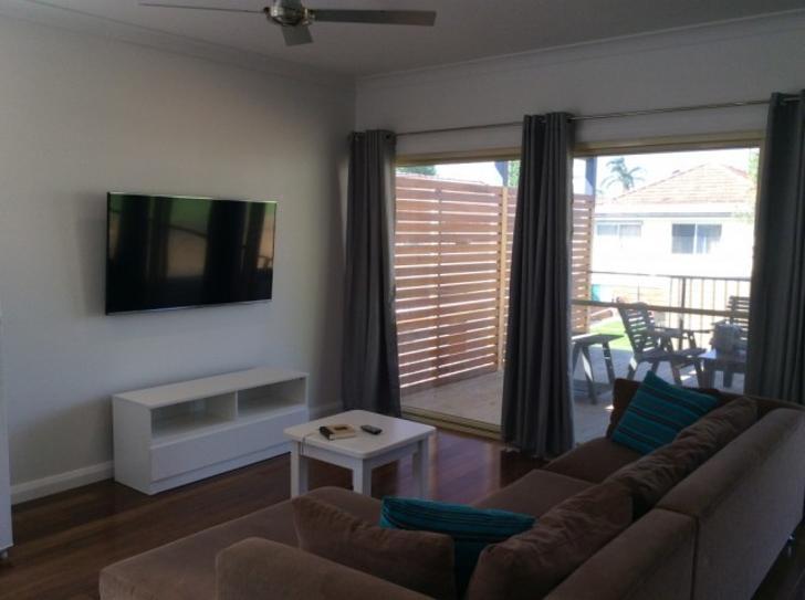 105 Lorna Street, Waratah West 2298, NSW House Photo