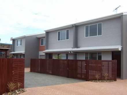 Townhouse - Bellara 4507, QLD
