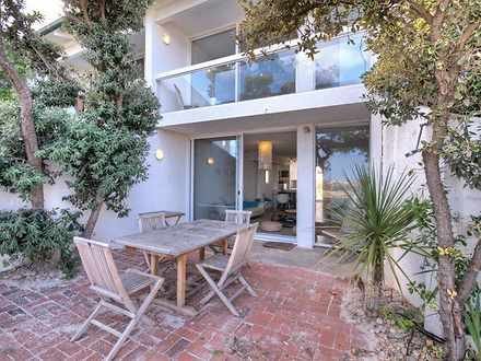 House - 1/6 Allora Place, S...