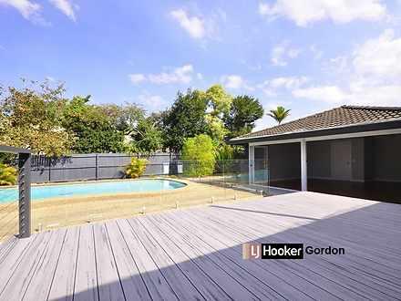 21 Park Avenue, Gordon 2072, NSW House Photo