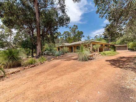 House - 1 Cockatoo Drive, M...