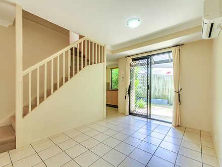 2/38 Elgin Street, Alderley 4051, QLD Townhouse Photo