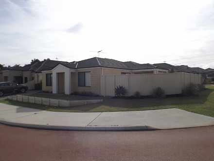 House - Darch 6065, WA