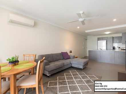 Apartment - 40 Rawlinson St...