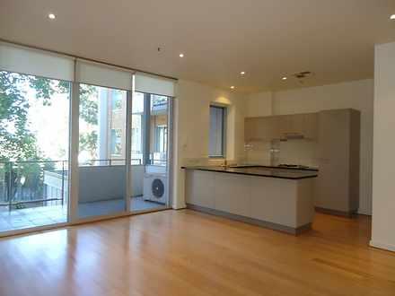 Apartment - 114/160 Fullart...