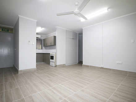 Unit - 1/19 Marlow Road, Be...