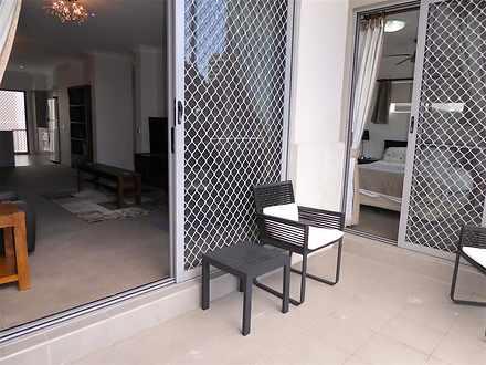 05f8de2fc28367a0bb9a6905 6060 balcony3medium 1585272315 thumbnail