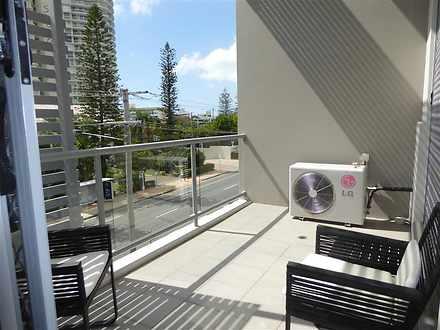 E86a9f4b0e7f86c9935818d0 5939 balconymedium 1585272341 thumbnail