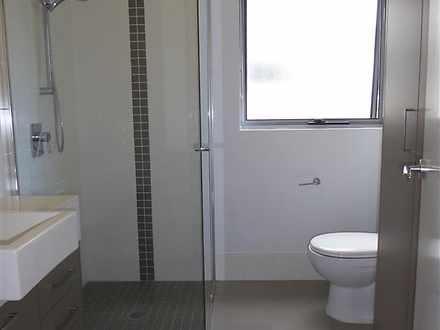 0dbcf6d194360806040ef3d3 6245 bathroom2medium 1585272285 thumbnail