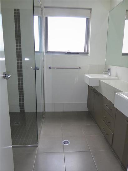 D1f7e9f041cf665404fecfc1 6146 bathroom1medium 1585272311 primary