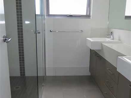 D1f7e9f041cf665404fecfc1 6146 bathroom1medium 1585272311 thumbnail