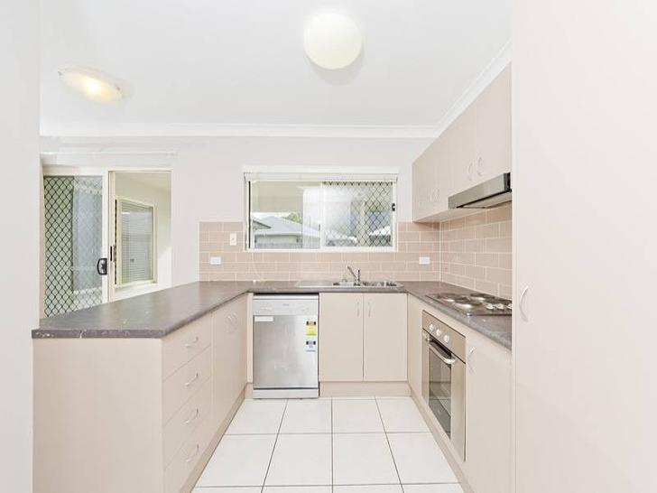 3 Disney Street, White Rock 4868, QLD House Photo