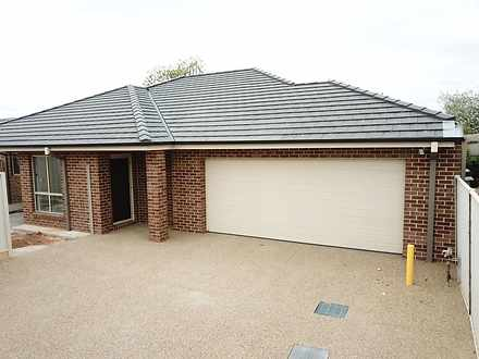 2/23 Orr Street, Shepparton 3630, VIC Townhouse Photo