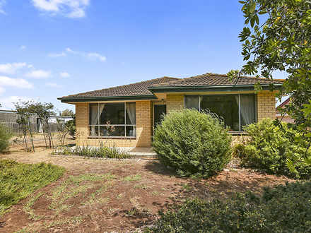 House - 59 Curletts Road, L...