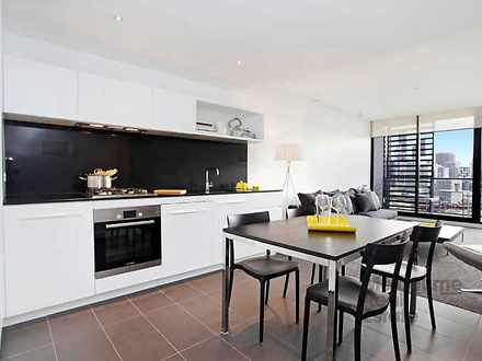 1404/39 Coventry Street, Southbank 3006, VIC Apartment Photo