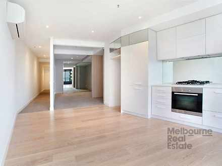 2107/38 Albert Road, South Melbourne 3205, VIC Apartment Photo
