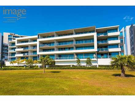 Apartment - 306/3 Compass D...