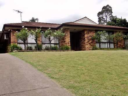 28 Mahogany Avenue, Muswellbrook 2333, NSW House Photo