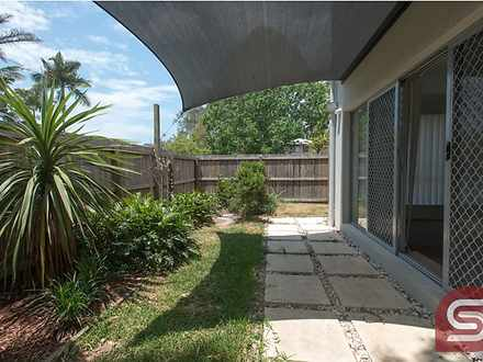 9/70 River Hills Road, Eagleby 4207, QLD Townhouse Photo
