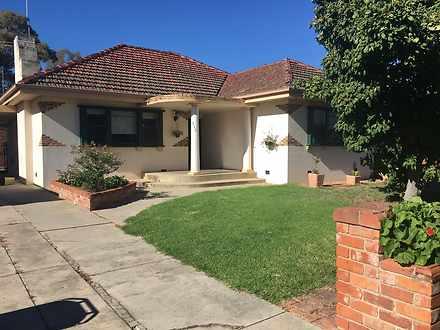 511 Abercorn Street, Albury 2640, NSW House Photo
