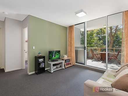 510/5 Pymble Avenue, Pymble 2073, NSW Unit Photo