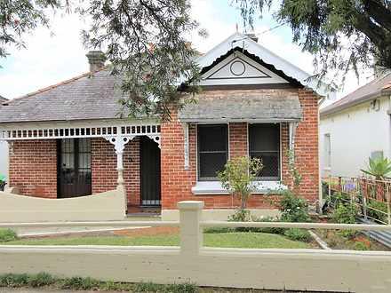 22 Canton Street, Canterbury 2193, NSW House Photo
