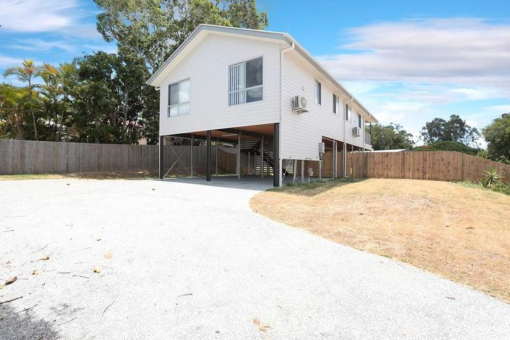 34A Lawrence Street, North Ipswich 4305, QLD House Photo