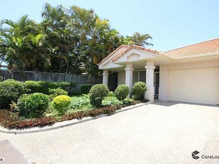 1/173 Cribb Road, Carindale 4152, QLD Villa Photo